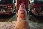 ckfd-snowman